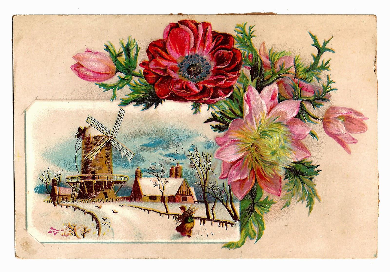 http://2.bp.blogspot.com/-JA8c_siU0vc/VMqnZXp_rWI/AAAAAAAAVaI/Ak0oc13Uv7s/s1600/flowers_scene_windmill_farm-2.jpg