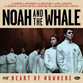 Noah & The Whale – There Will Come A Time Lyrics | Letras | Lirik | Tekst | Text | Testo | Paroles - Source: musicjuzz.blogspot.com