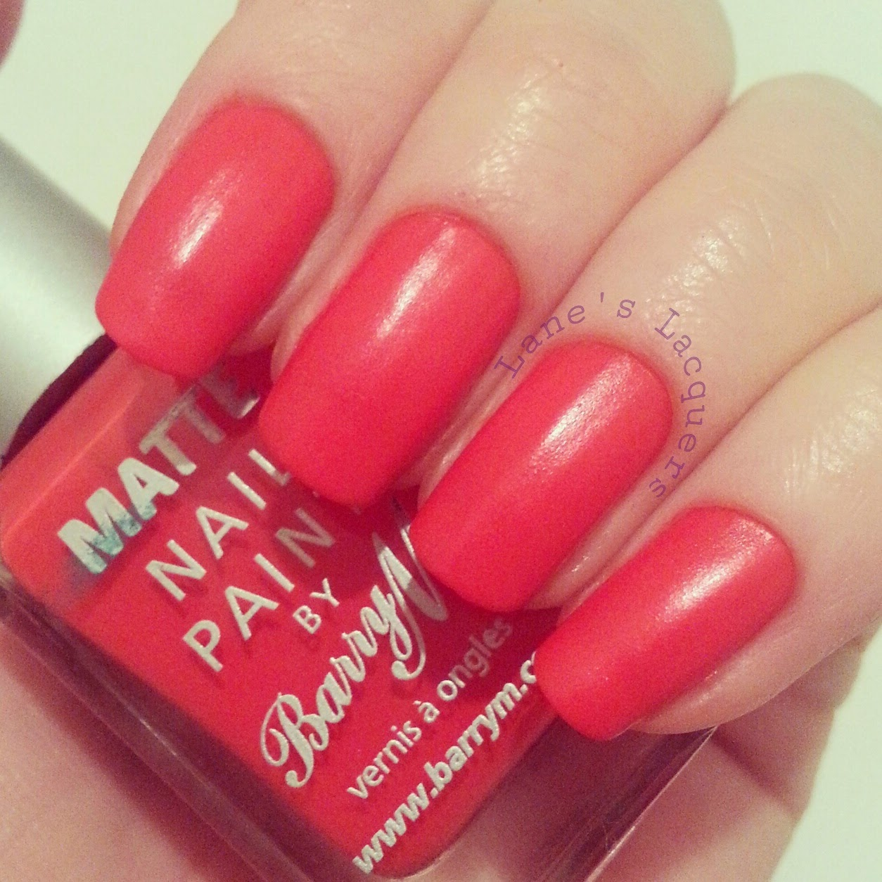 barry-m-copacabana-swatch-manicure (2)