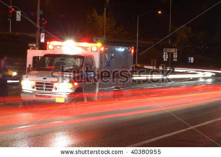 Car accident car accident roseburg oregon for Electric motor repair portland oregon