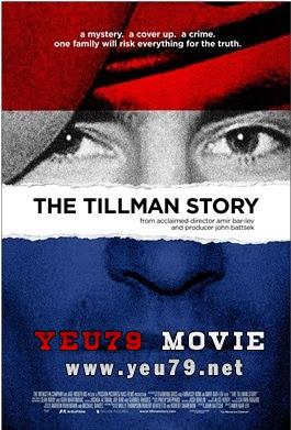 Câu Chuyện Về Tilman