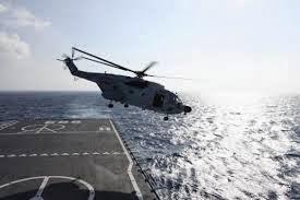 ashim blog, mh370, indonesia membantu, membantu, sesama negara, pesawat jatuh, fakta mh370