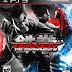PS3 Tekken Tag Tournment 2 BLJS10187 Eboot Fix for CFW 3.55