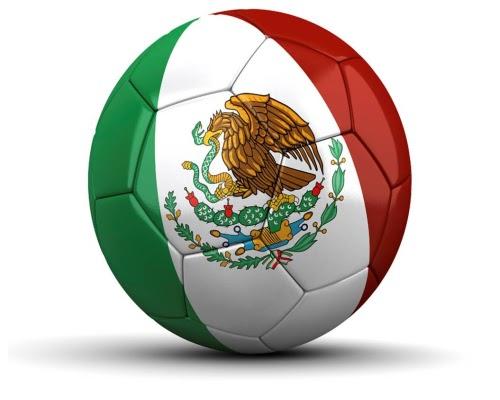 La liga de futbol de México va a cambiar
