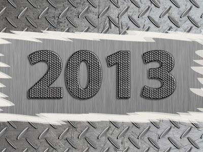 newyear+2013+wallpapers+free+download+desktop+PC
