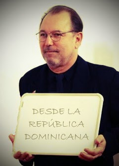 Orgullo Latinoamericano