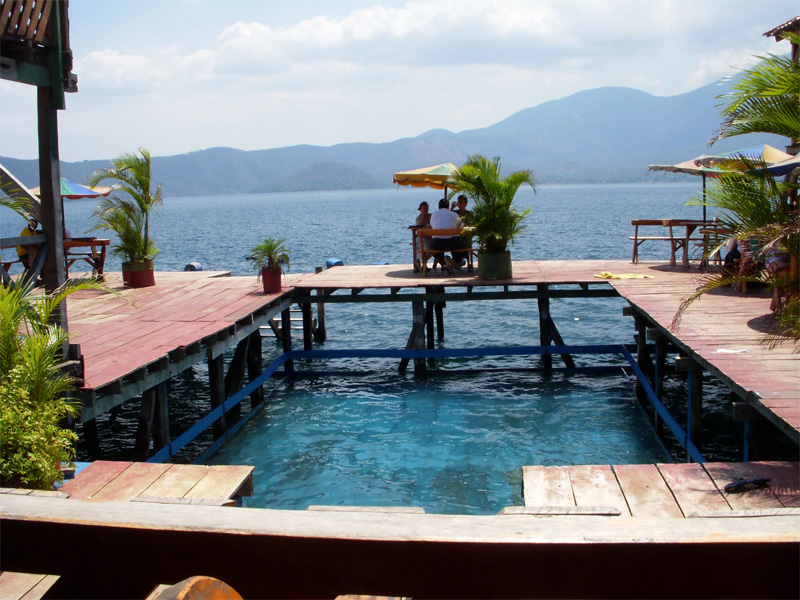 Top 6 Places To Visit In El Salvador The Best Places In