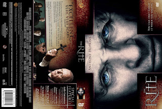 the-rite-dvd-cover