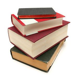 Contoh Judul Skripsi Jurusan Manajemen Sebagai Referensi Informasi Mengenai Materi Bahan Skripsi Tugas Akhir Perkuliahan Mahasiswa Akuntansi Ekonomi Lengkap