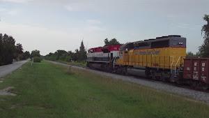 FEC202 Aug 23, 2012