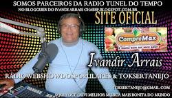 .radio fm show dos populares