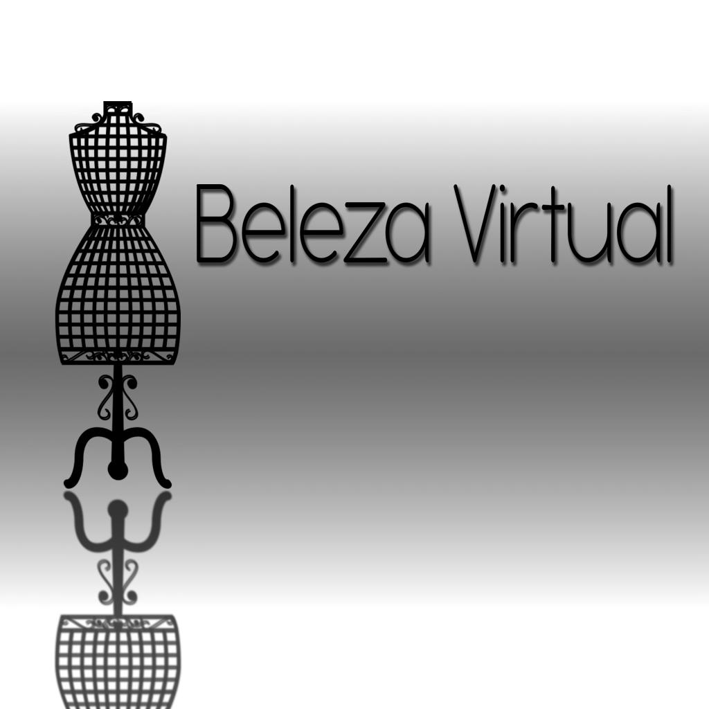 Beleza Virtual