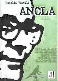 ANCLA, Una experiencia de comunicación clandestina orientada por Rodolfo Walsh