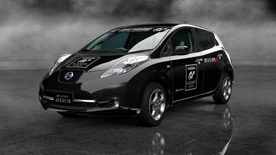 Gran Turismo 6 Tendra su Demo en Julio