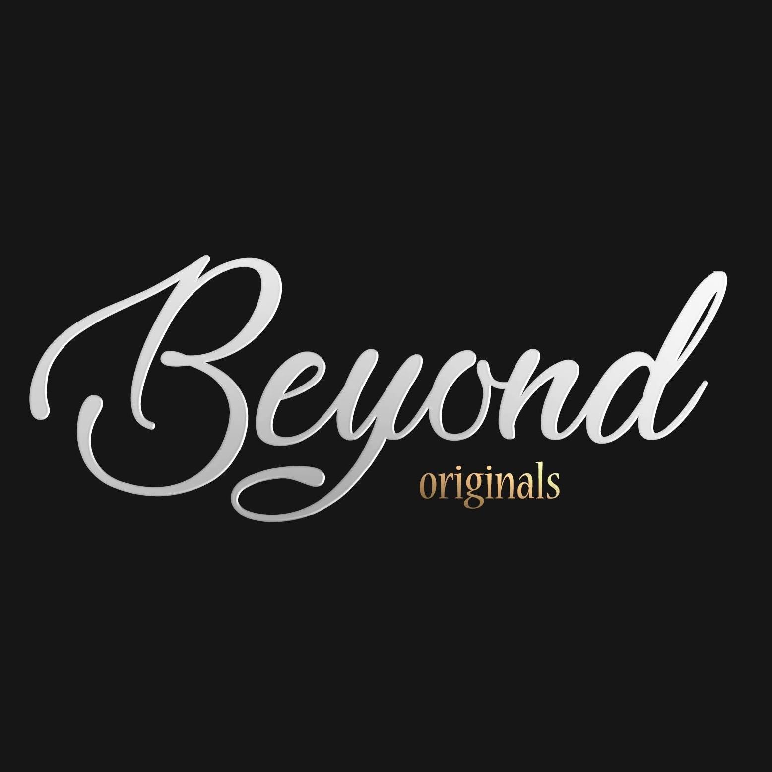 .:Beyond:.