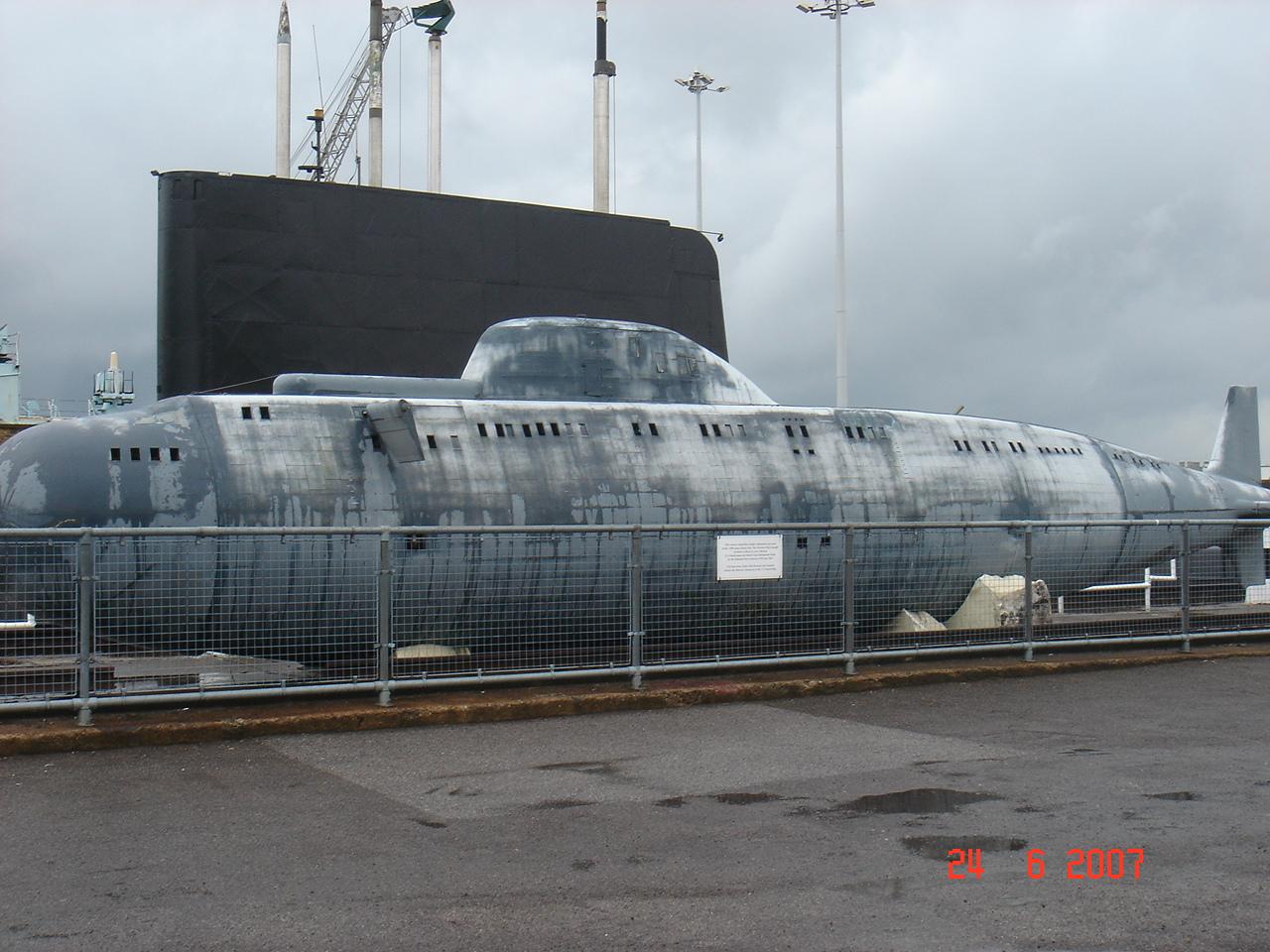 Chatham Dockyard Design Plane