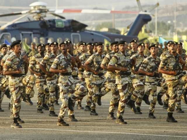 Serangan di Hodeidah Dapat Telan Korban 250 Ribu Warga Sipil