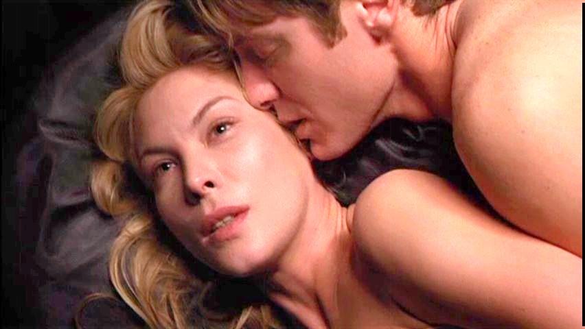 Deborah revy blowjob from q 2011 movie - 3 part 2