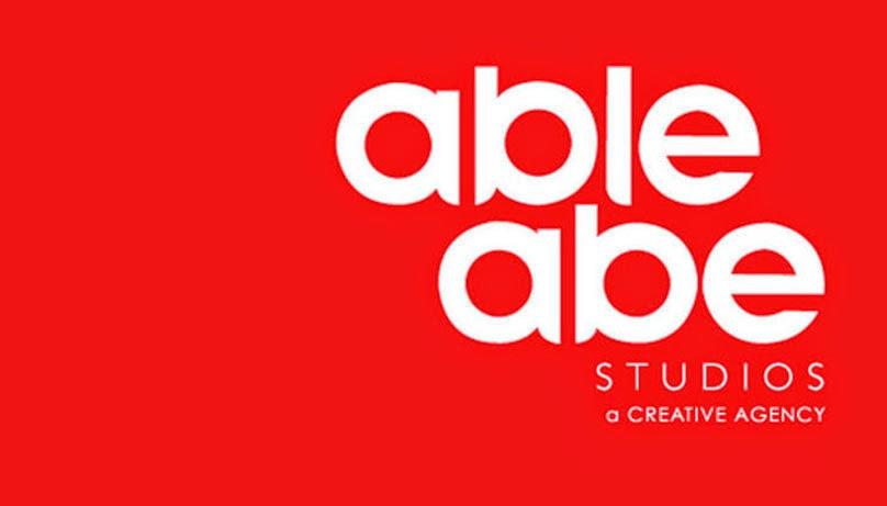 ABLE ABE Studios