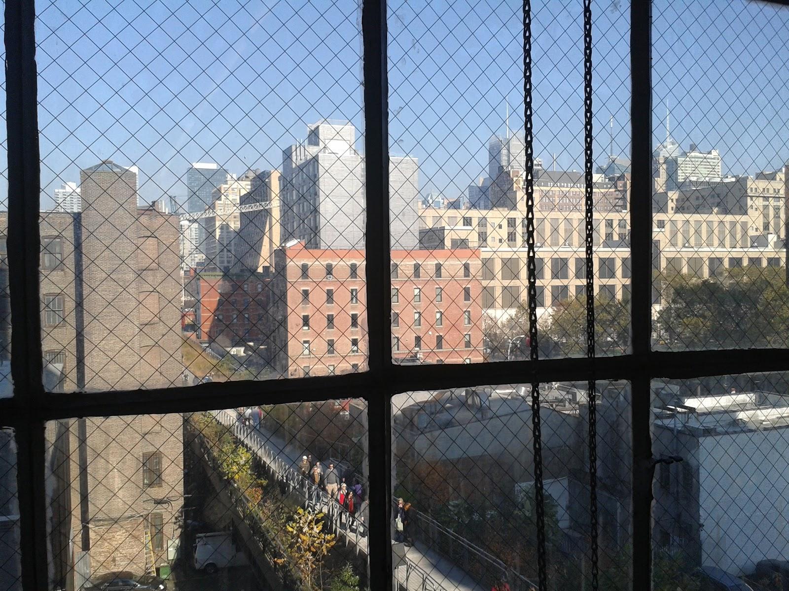 http://2.bp.blogspot.com/-JANQg-iwc5Y/UKe5_BmTqwI/AAAAAAAAC2c/_7pYaZu-c2g/s1600/2012-11-11+12.45.36.jpg