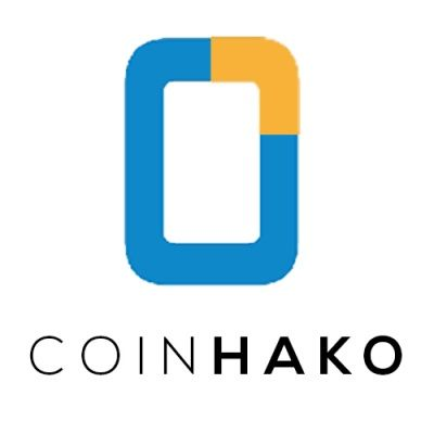 Get Your Bitcoin eWallet Here!