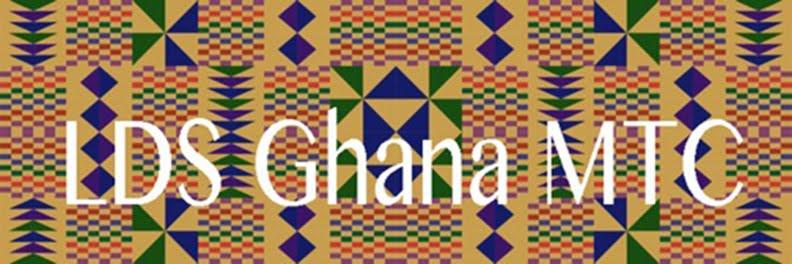 The Ghana MTC