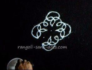 rangoli-easy-1b.jpg