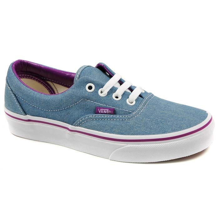 vans acid denim blue vans acid denim pink vans butterfliesVans Blue And Black Glitter