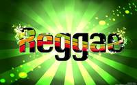 Free Download Lagu Reggae Steven Jam - I Fill To High.Mp3