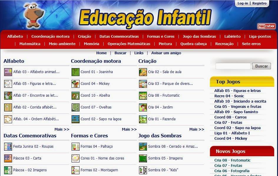 http://www.edinfjogos.universoneo.com.br/