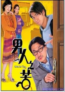 Nỗi Khổ Đàn Ông - Man In Pain (2006) - FFVN - (21/21)