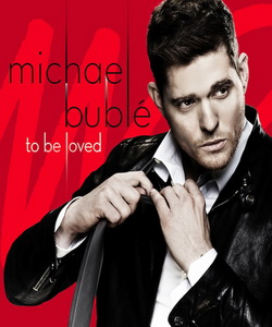 Close Your Eyes Chords- Michael Buble