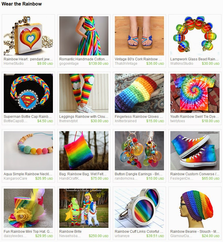 https://www.etsy.com/treasury/MTA5NjczMDZ8MjcyNjAwNjE1Ng/wear-the-rainbow