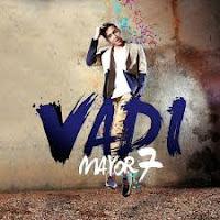 Download Chord Vadi Akbar – Mayor 7