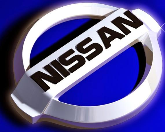 Harga Mobil Nissan Semua Type Baru/Second Terkini 2014