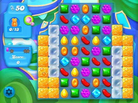 Candy Crush Soda 240