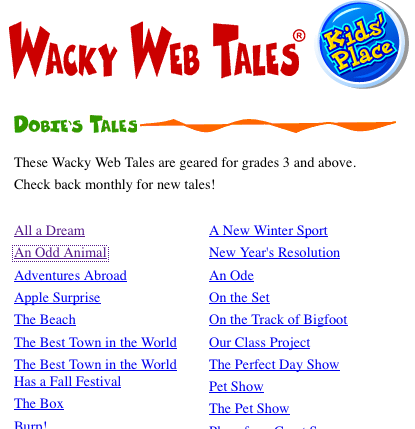 http://eduplace.com/tales/