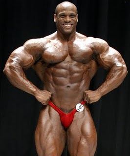 Best Bodybuilders Images75
