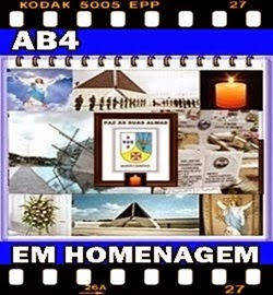 AB4 - EM HOMENAGEM