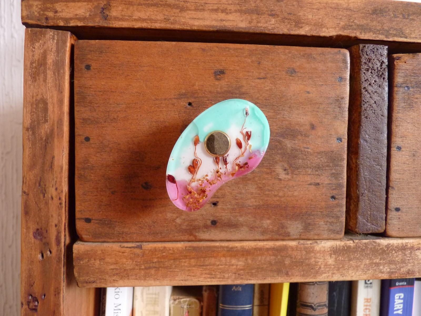 Casa kiro joyas joyitas para tus muebles tiradores de - Tiradores de muebles ...