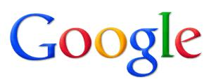 Website Indexed In Google Search