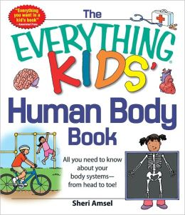 body by science book pdf
