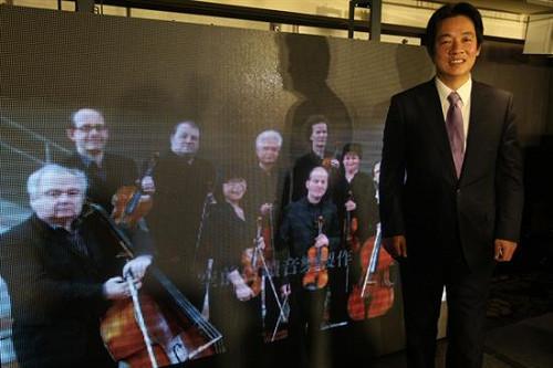 2012台灣國際藝術節3
