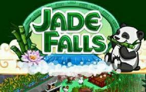 Jade_Falls