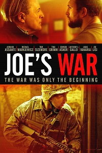 Watch Joe's War Online Free in HD