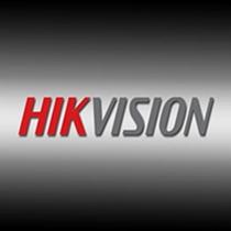 Facebook - Hikvision Brasil