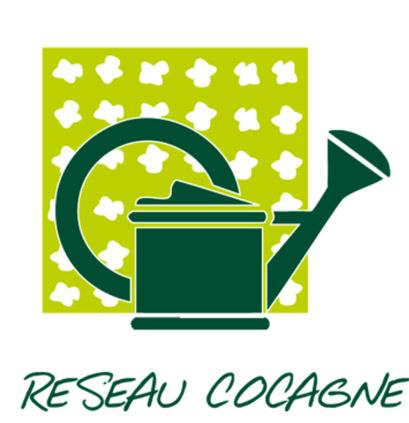 Jardin de vaur al cergy l gumes bio et solidarit le for Oasis jardin de cocagne