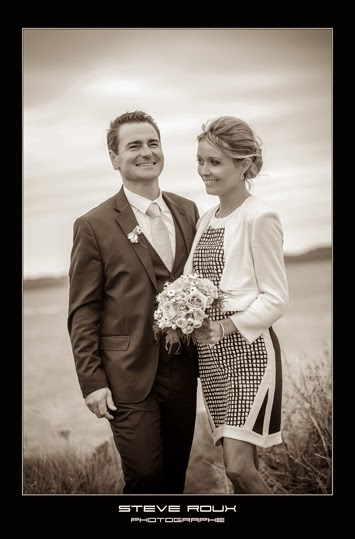 photographe pour mariage carhaix photographe crmonie mariage morbihan 56 reportage photo mariage mobihan photographe lorient - Photographe Mariage Lorient