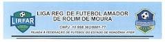 Liga Regional