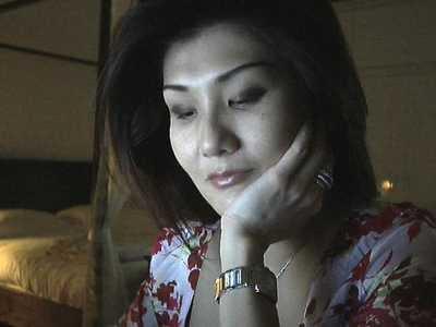http://2.bp.blogspot.com/-JAlAyCnyyK0/TawplXAqJ7I/AAAAAAAAASI/9B6NLDhfob4/s400/tante%2Bgirang4.jpg
